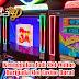 Keunggulan Judi Slot Online Daripada Slot Casino Darat