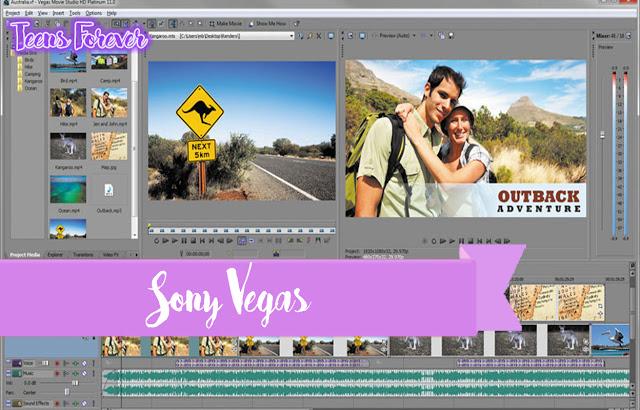 melhores programas para editar videos