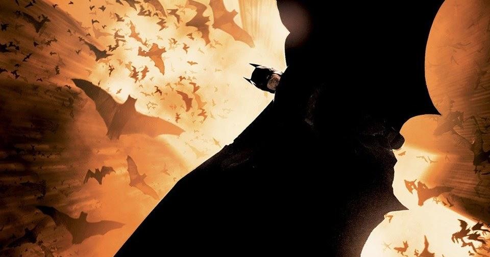 difficult dec batman begins - 960×504