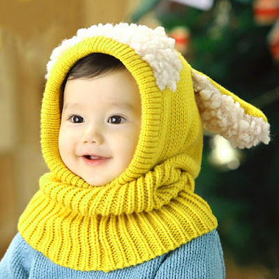 Beautiful Cute Baby Images, Cute Baby Pics And cute baby crying