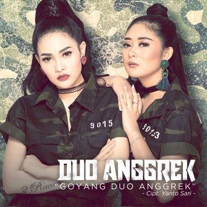 Duo Anggrek - Goyang Duo Anggrek