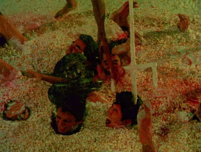 Coffin Joe's Hell