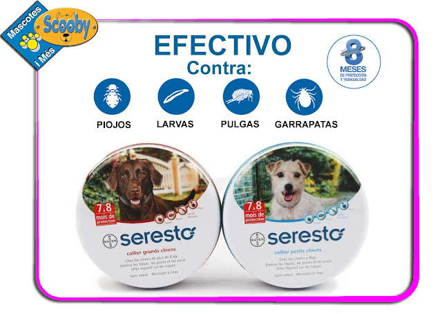 http://www.scoobymascotes.com/2017/05/collar-antiparasitos-seresto.html