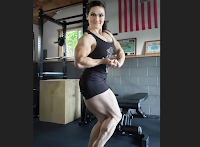 How to Tone Sagging Arms Instantly in Less Than 5 Minutes (Part 1)