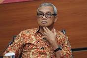 Soal Bagi-bagi Jabatan Komisaris, Muhammadiyah: Mereka Sudah Berjasa Jadi Jongos Politik