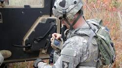Thiết bị SNC sẽ giữ an toàn thông tin liên lạc cho Quân đội Hoa Kỳ