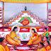 Shri Gusaiji Ke Sevak Ladbai tatha Dharbai Ki Varta