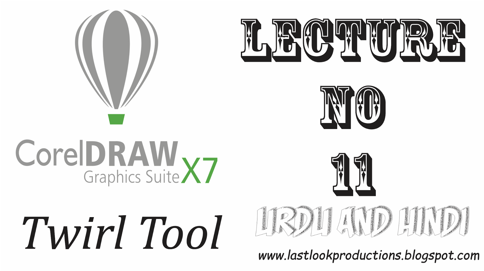 Learn corel draw in hindi pdf