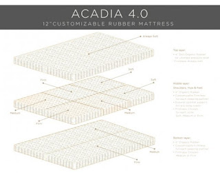 acadia 4.0