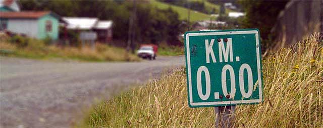 Auto a KM zero: conviene veramente?