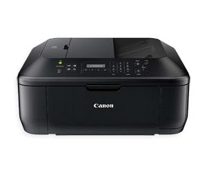 Canon PIXMA MX394