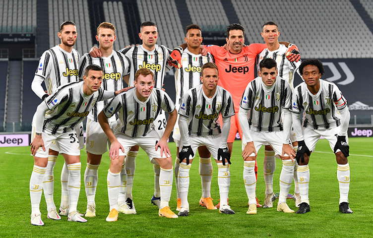 Izjave nakon susreta s Cagliarijem
