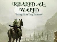 Penaklukan Panglima Khalid bin Walid Terhadap Gereja Yang Melahirkan Generasi Islam