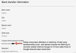 cara-pembayaran-google-ads-adwords