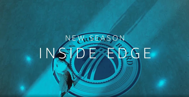 INSIDE EDGE 2_Amazon Prime