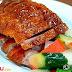 Vịt Cầu Dứa - món ăn ngon hấp dẫn dành cho du khách khi đến Nha Trang