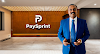 'India Is Expected To Be A 10 Trillion Dollar Economy': S Anand CEO & Co-Founder, PaySprin