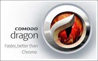 تحميل, احدث, اصدار, لبرنامج, متصفح, كومودو, Comodo ,Dragon, مجانا