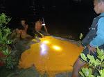 Ormas Bidik dan Warga Dumai Provinsi Riau Butuh Ketegasan Hukum