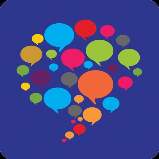 تحميل تطبيق HelloTalk مجانا برابط مباشر