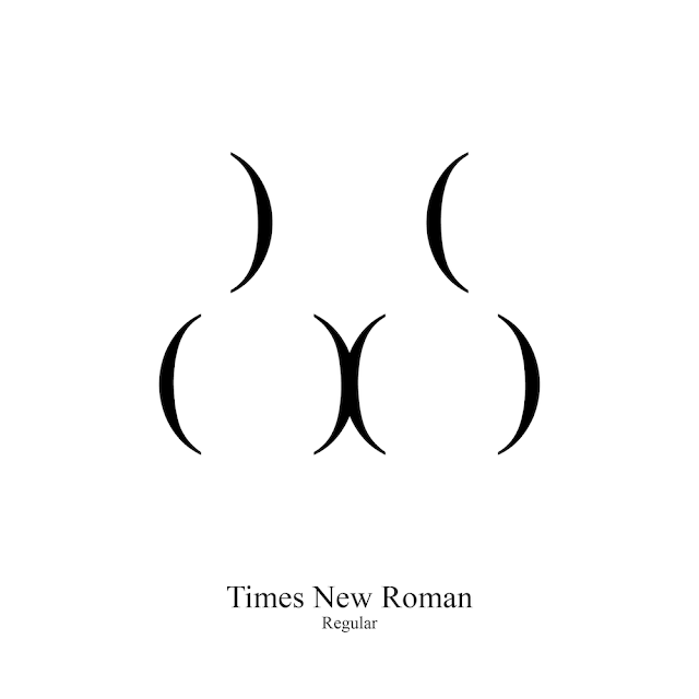 FontHub-tipografías-famosas-simulan-glúteos-y-genitales
