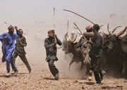 Many killed as Fulani herdsmen invade a village in Nasarawa