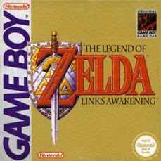 the-legend-of-zelda-links-awakening.jpg