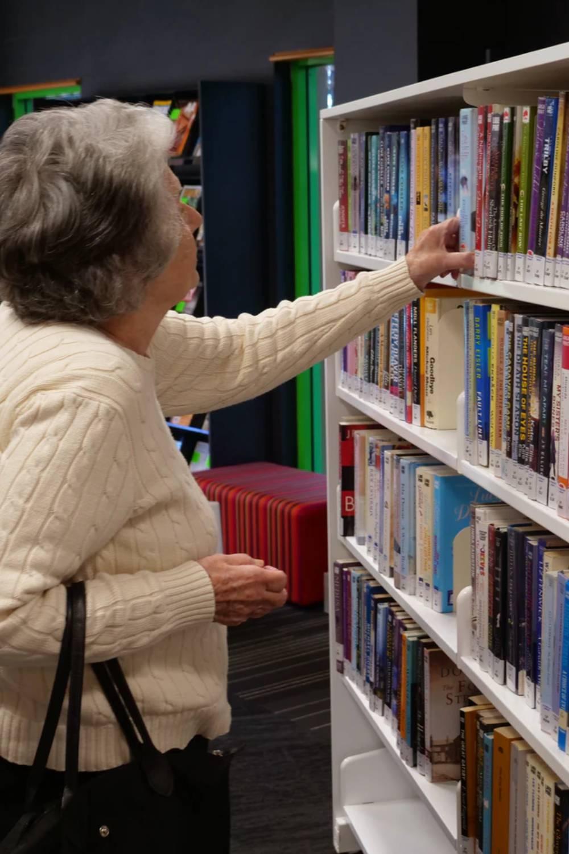 literatura paraibana escritor leitura leitor livro ler