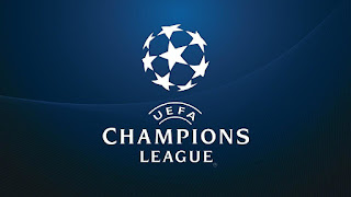 Manchester City Champions League Ban Lifted
