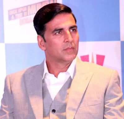 Akshay-Kumar