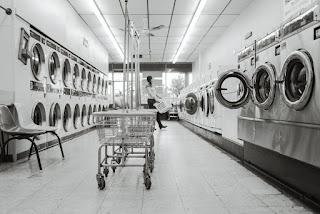 Kelemahan dan Kelebihan Bisnis Usaha Laundry