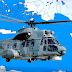 Μπορεί η Ελλάδα να καλύψει αμυντικά την Κύπρο; Τα ερωτήματα και τα διαχρονικά λάθη