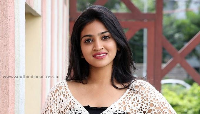 Vakshika Latha Photos at the launch of 'Creamy Tub' by Cream Stone