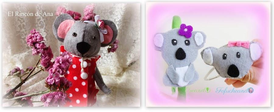 Trucos-y-técnicas-para-hacer-koalas