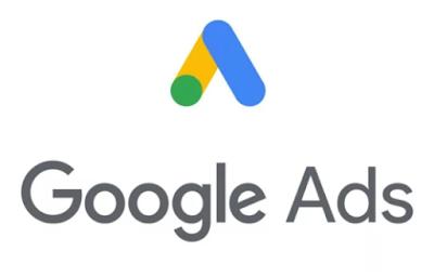 Keuntungan Google Adwords Untuk Beriklan Usaha