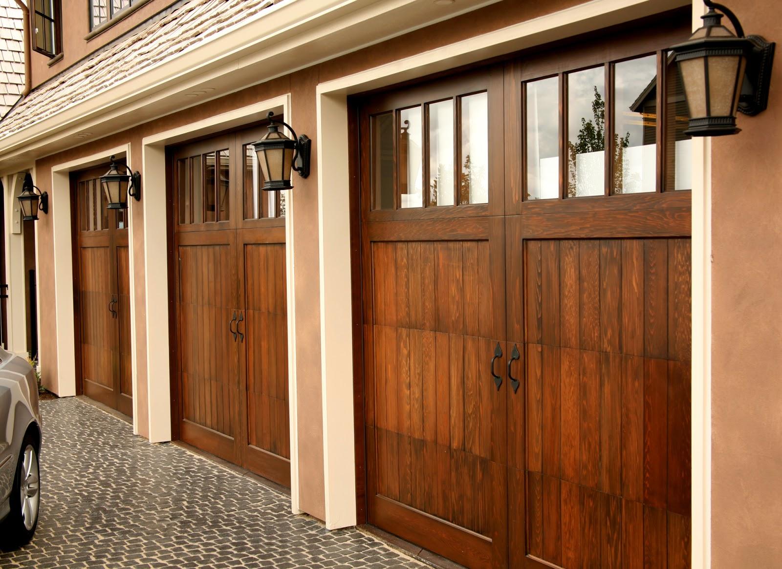 Best Garage Door Service In Encino