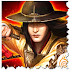 Download Game Age OF Wushu Dynasty APK V5.0.5