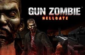 تحميل العاب الزومبي السلسلة كاملة download zombie games free