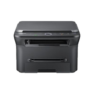 Samsung ML-4600 Laser Multifunction Printer Series