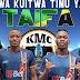 KMC FC YATOA WACHEZAJI WAWILI TAIFA STARS