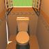 Rabbit Eggs Room. Escape
