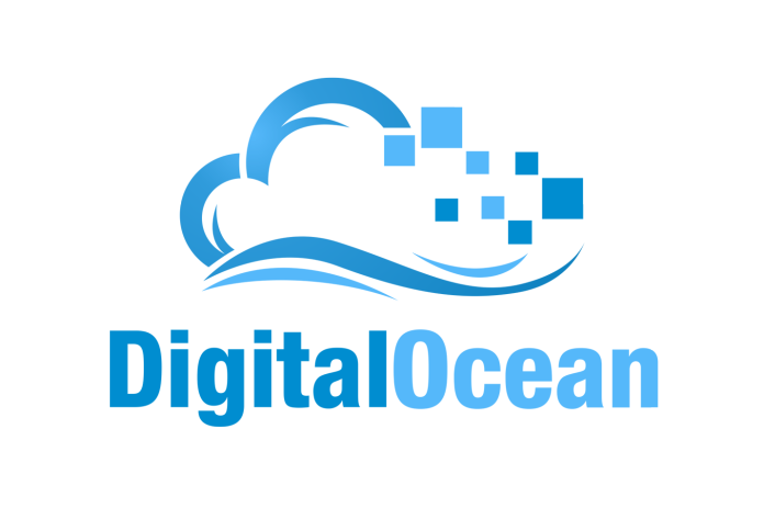 Cara Membuat Droplets Di DigitalOcean