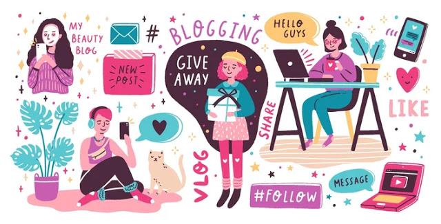 தமிழில் Blogging அல்லது Website-யை எவ்வாறு தொடங்குவது?