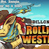 Download Dillon's Rolling Western 3DS Cia