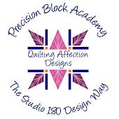 Precision Block Academy