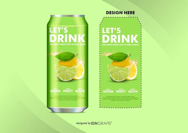 soda-bottle-mockup,mockup-minuman-kaleng-soda