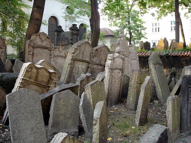 Albacea, cementerio y Derecho civil