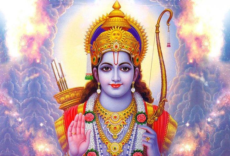 রামের ছবি, জয় শ্রীরাম, রাম, হনুমান, রামসীতা