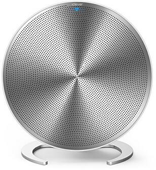best echo dot bluetooth speaker