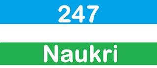 247Naukri